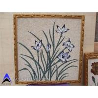 Buy cheap gravel painting XZGP002 product