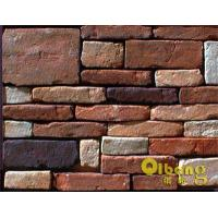 Buy cheap Cultural Stone QB0897 product
