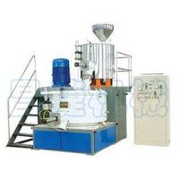 Buy cheap SJ-GH Series High Speed Mixer from Wholesalers