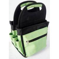 Buy cheap cosmetic bag cosmetic bag D002 from Wholesalers