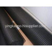 Buy cheap Wire Cloth Fiberglass Mesh from Wholesalers