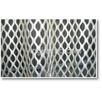 Buy cheap Aluminium Expanded Metals Aluminium Metal from Wholesalers