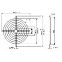 225542 further 0151200 further Wiring Diagram For Ice Maker besides Ge Washer Machine Parts Diagram together with Whirlpool Dryer Replacement Parts. on clothes dryer repair 7