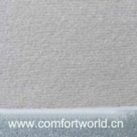 China Auto Upholstery Fabric Model Number: SADP00510 on sale
