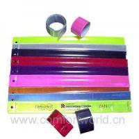 Buy cheap Safety Products Model Number: SH10 from wholesalers