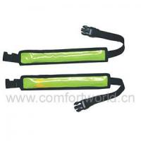 Buy cheap Safety Products Model Number: SH32(PET COLLAR) from wholesalers