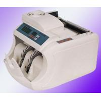 Buy cheap BILL COUNTER WJD-666 from wholesalers