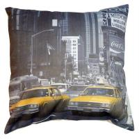 COUSSIN COUSSIN TAXI(1.09 USD/PC)