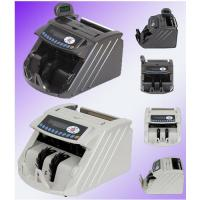Buy cheap BILL COUNTER WJD-0801 from wholesalers