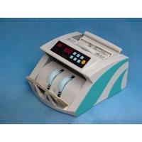 Buy cheap BILL COUNTER WJD-855 from wholesalers