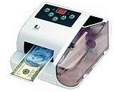 Buy cheap PORTABLE MONEY COUNTER WJD-666 product