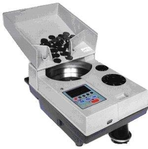 Quality COIN COUNTER WJD-0801 for sale
