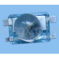 Buy cheap LED Components 10 high power IR LED product