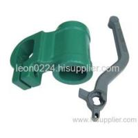 Buy cheap Precision Casting Valve Parts from Wholesalers
