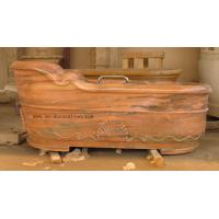 Edges Profile Product Namepink marble bathtub for sale