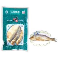Buy cheap three exposed Chinese herring Other processed aquatic products product