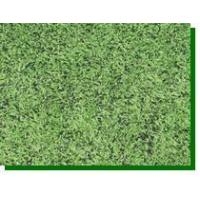 Buy cheap Sport Grass from Wholesalers