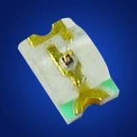 CHIP LED LA-0805 Series