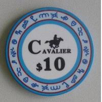 poker chips casino quality