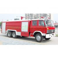 Buy cheap Fire engine trucks Details>>  Fire engine, water product