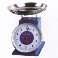 Buy cheap Hotel supplies Series Merchanic Scale product