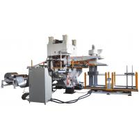 Buy cheap Fin Press Lines Fin Line from Wholesalers