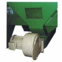 Buy cheap PRESS Scrap Removing Device from Wholesalers