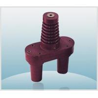 Buy cheap Cable Bushing Series Product NameEuro & US Type Cable Branch Box JointsProduct ModelSH-12Q/13 from Wholesalers