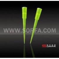 Buy cheap Serological Pipettes Model No:AR-LH0002 product