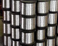 Buy cheap Galvanized Iron Wire Aluminum Wire from Wholesalers