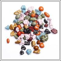 Buy cheap Stone Chocolate product