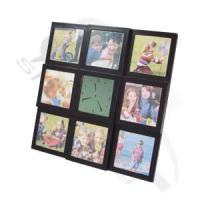 Buy cheap | Lcd Clock with Calendar/  Photo Frame product