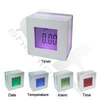 Buy cheap | Magic clock product