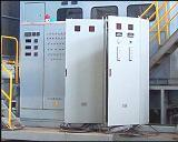 Buy cheap 25000KVA/200KA cathode rectifier string graphite from Wholesalers