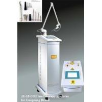 China - CO2 Laser Apparatus CO2 laser therapy apparatus on sale