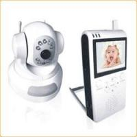 baby monitor with remote viewing quality baby monitor with remote viewing for sale. Black Bedroom Furniture Sets. Home Design Ideas
