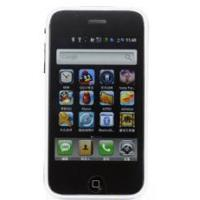 Buy cheap Wifi Mobile Phone  Smart Mobile Phone F22 product