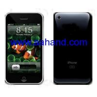 Buy cheap Mobile Phone China Phone i9+++ product