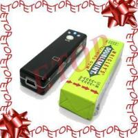 Buy cheap chewing gum hidden camera dvr from Wholesalers