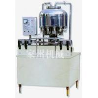 Buy cheap CYG Series Normal Pressure Filling Machinery product