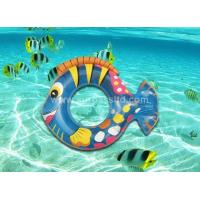 Buy cheap Mattress&Lounge SP-SR632Tropical Fish Ring from Wholesalers