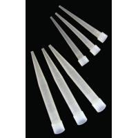 Buy cheap SC-Autosamplers PFA Pipette Tips product