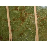 Buy cheap Marble Green forest product