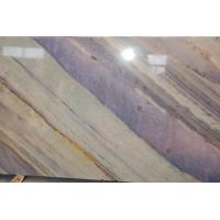 Buy cheap Marble Azul imperial product