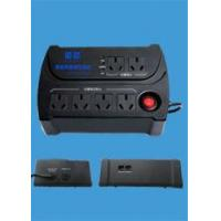 Buy cheap Automatic Voltage Regulation B-AVR1000 from Wholesalers
