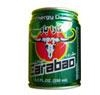 Quality Energy Drink produceCarabaodang for sale