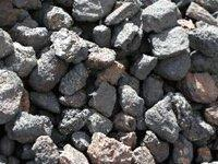 Buy cheap MINERALS manganese ore from Wholesalers