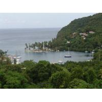 Buy cheap Land Main >For Sale >3.4 Acres - Marigot product