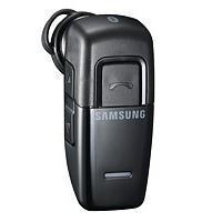 Buy cheap Nokia E71x Samsung WEP200 Bluetooth Headset Samsung WEP200 Bluetooth Headset product