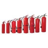fire extinguishers JD00-2 6418124816
